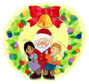 2013christmas.jpg