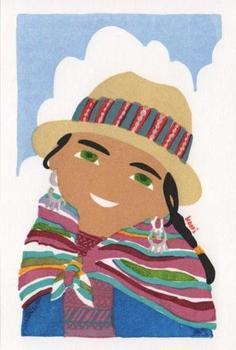 guatemala pg4.jpg