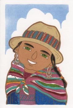 guatemala pg5.jpg