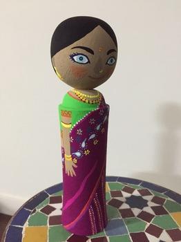 indiakokeshi (12).JPG