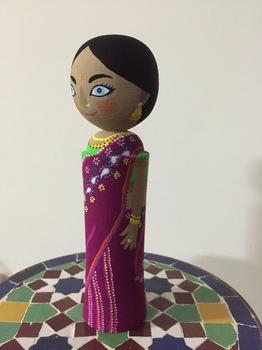 indiakokeshi (6).JPG