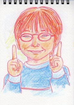 katoseishiro.jpg