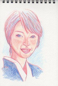 kichisemichiko.jpg