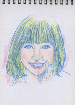 maedaatsuko.jpg